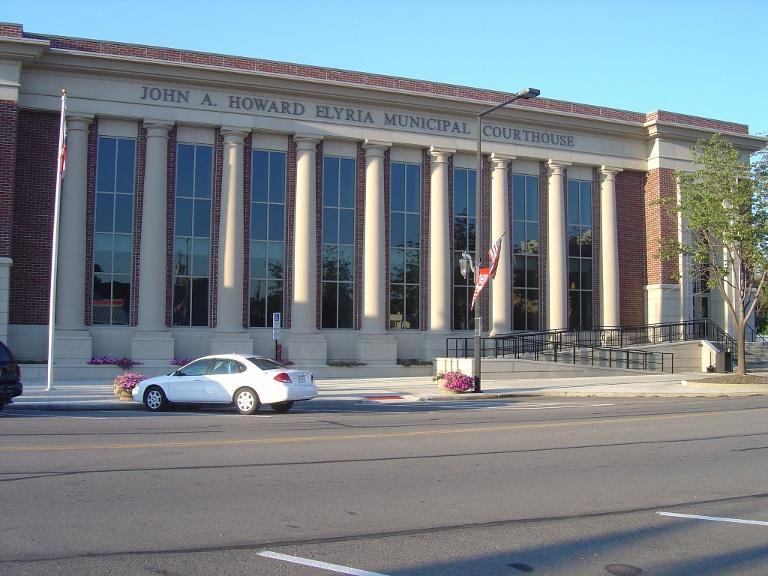 Architectural Fiberglass, Inc  - Fiberglass (FRP) Columns