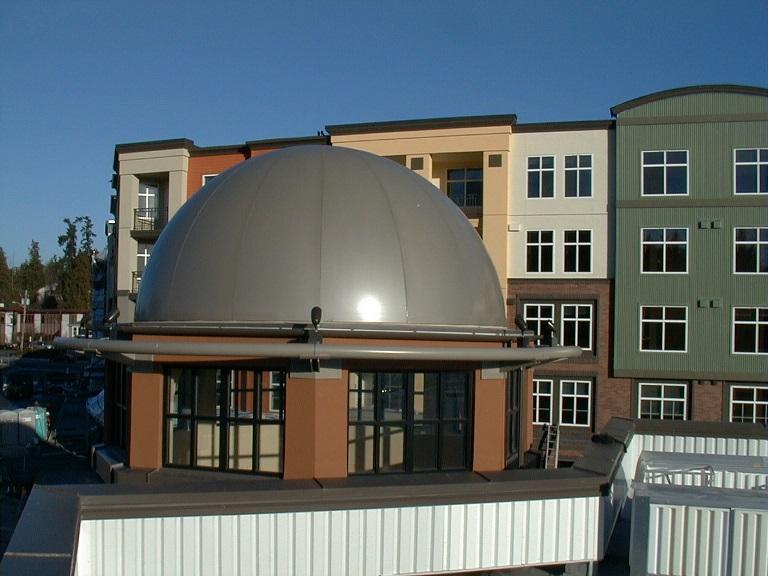 Architectural Fiberglass Inc Fiberglass Frp